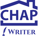 CHAP_Writer_Button